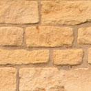 Stone Wall - Beige