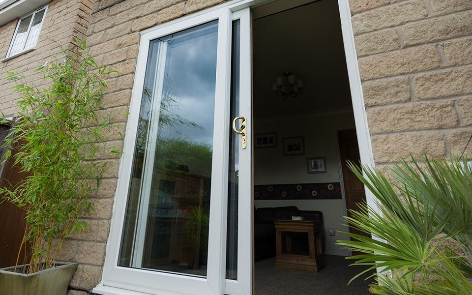 Upvc Sliding Patio Doors >> Trade Supply Of Patio Doors Dempsey Dyer