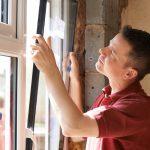 secure upvc and aluminium windows